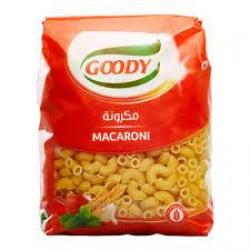 GOODY MACARONI 500g