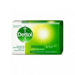 DETTOL SOAP 70 G