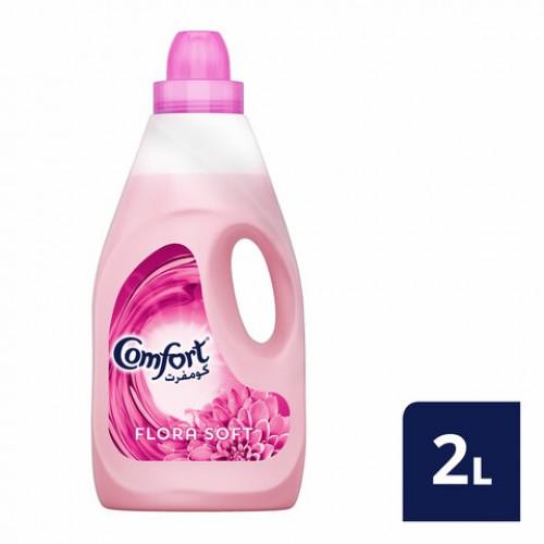 COMFORT FLORA SOFT 2L