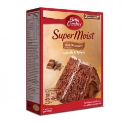Cake Mix . Chocolate 500g