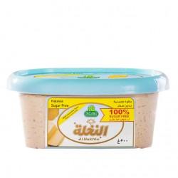 halawa sugar free500g