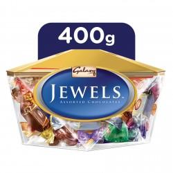 GALAXY JEWELS 400G