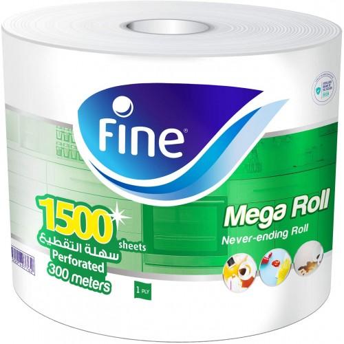 FINE MEGA ROLL