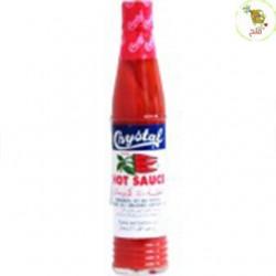 hot sauce374ml