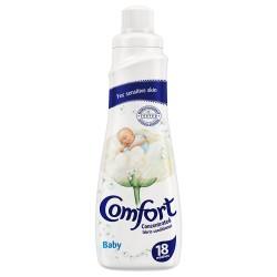 comfort baby 750ml