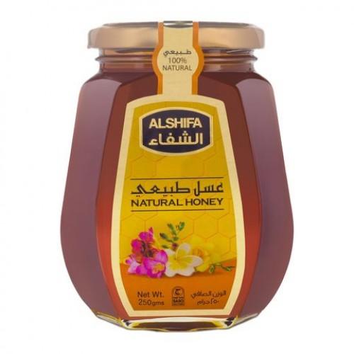 ALSHIFA HONEY 125g