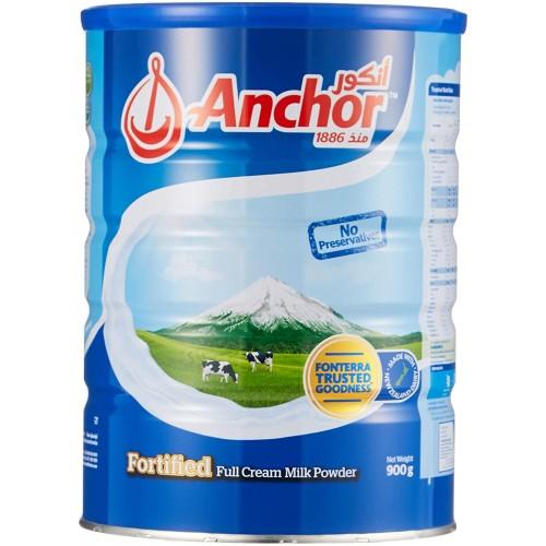 Anchor milk 1.8kg