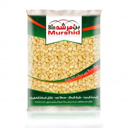 Crushed beans1kg