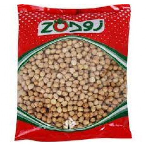 Hummus beans1kg