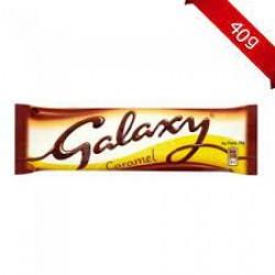 GALAXY CARAMEL 40g