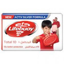 LIFEBUOY TOTAL 10 70g