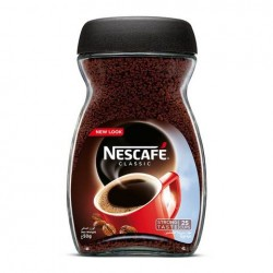 NESCAFE CLASSIC -50g