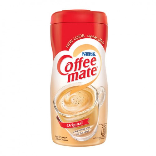 NESTLE COFFE MATE -170g