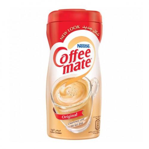 NESTLE COFFE MATE -400g