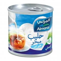 almarai euaporated milk 170g