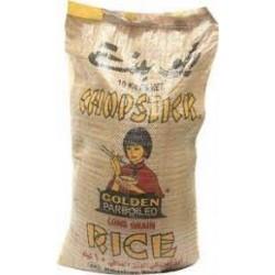 Abo Bent Rice 10 kg