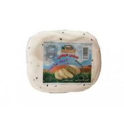 Akkawi cheese 450 g