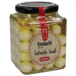 Labneh balls500g