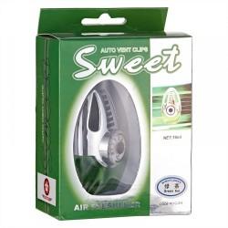 AC Sweet Air Freshner