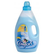 Comfort Comfort Softener (Pink or Spring Recovery) 3 Liter