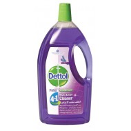 Dettol 4 in 1 Multifunction Cleaner (1.8L)