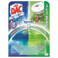 DAC Power Activating Cleanser