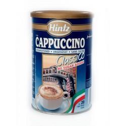 Hentz Cappuccino Classico, 200 g
