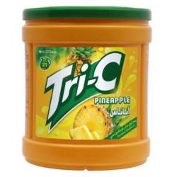 تراي سي مسحوق شراب الأناناس ، 2.52 كـغ