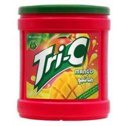 تراي سي مسحوق شراب الـمانجو ، 2.52 كـغ