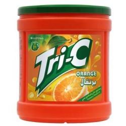 تراي سي مسحوق شراب الـبرتقال ، 2.52 كــغ