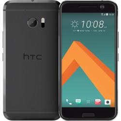 HTC Mobile  32GB 10