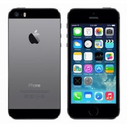جوال أبل ايفون 5 اس