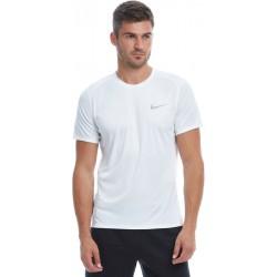 Nike - Jogging for Men - White