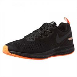 Nike & Nflu 4 Shield Running Shoes for Men