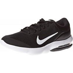 Nike Air Max Advantage Running Shoe For Men