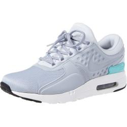 Nike Air Max Max Zero Premium Fitness Shoes For Men