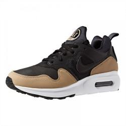 Nike Air Max Prime SL Sneaker Training For Men