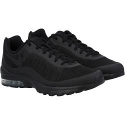 Nike Air Max Envigor Training Shoes For Men