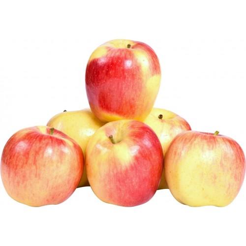تفاح امبروسيا إيطالي (للكيلو)