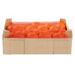 Mandarin Turkish (small box