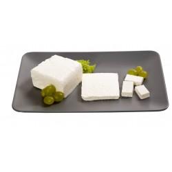 Highland Cheese Double Cream (Kg
