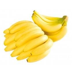 Bananas (per kilo