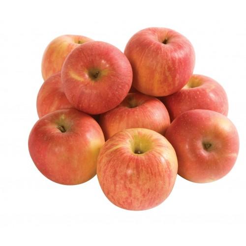 تفاح فوجي (للكيلو)