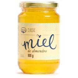 NATURAL Honey Almond, 500 g