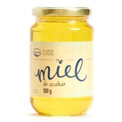 Natural honey, 500 g