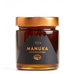 Natural Honey Manuka, 275 g