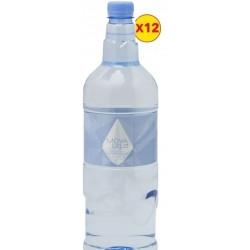 Moya Mineral Water - 1500 ml, 12 bottles