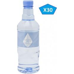 Moya Mineral Water - 600 ml, 30 bottles