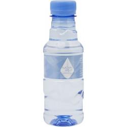Moya Mineral water - 200 ml, 48 bottles