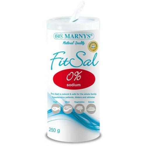 مارنينز ملح صحي , 250 غم